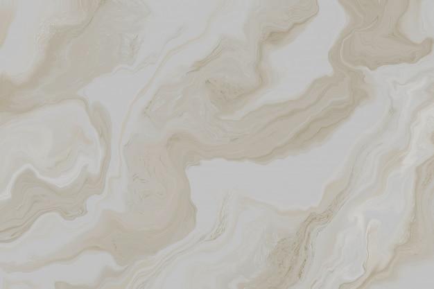 高級大理石アート背景テクスチャ