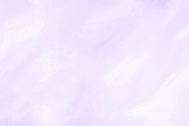 バイオレット水彩テクスチャ背景