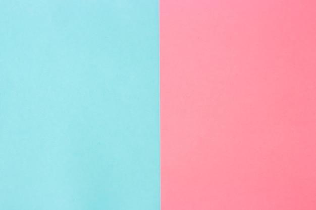 Разноцветная бумага пастельных тонов, фактура, фон, геометрическая абстракция