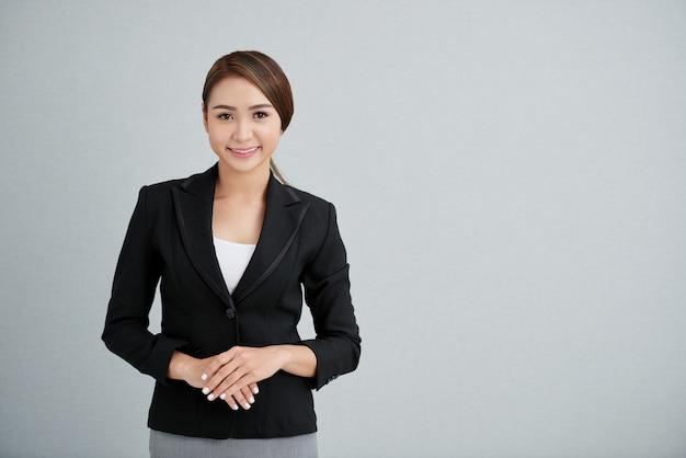 女性起業家