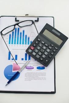 Бизнес-отчет