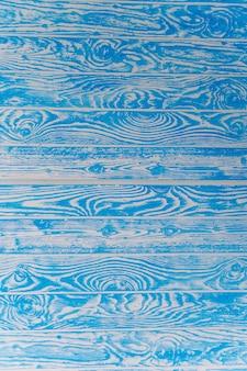 背景テクスチャとして古い木の板の表面