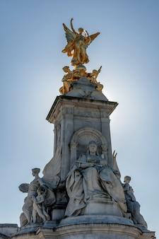 Мемориал виктории