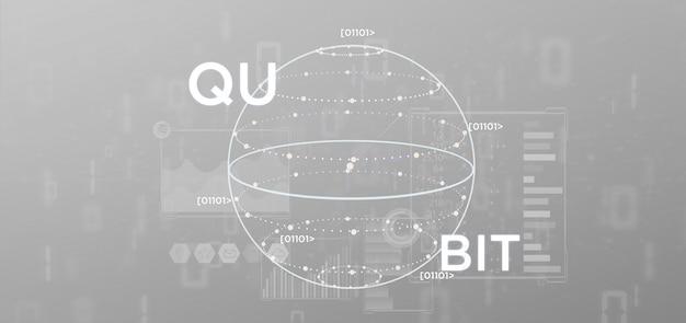 量子コンピューティング