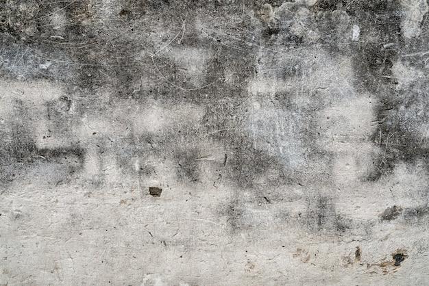 古い壁の背景、壁のテクスチャ