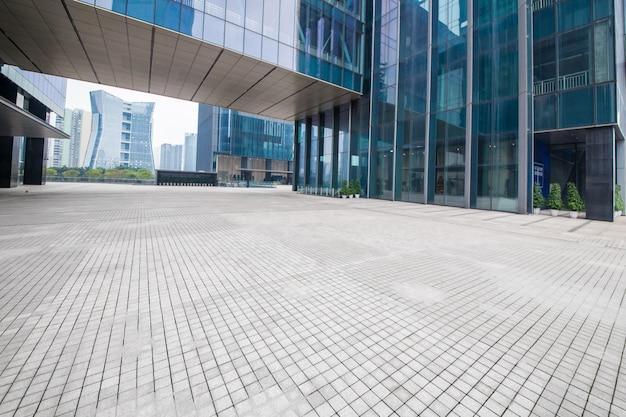 光都市背の高い会議の構造