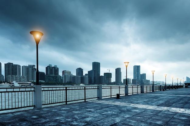 Шанхай бунд