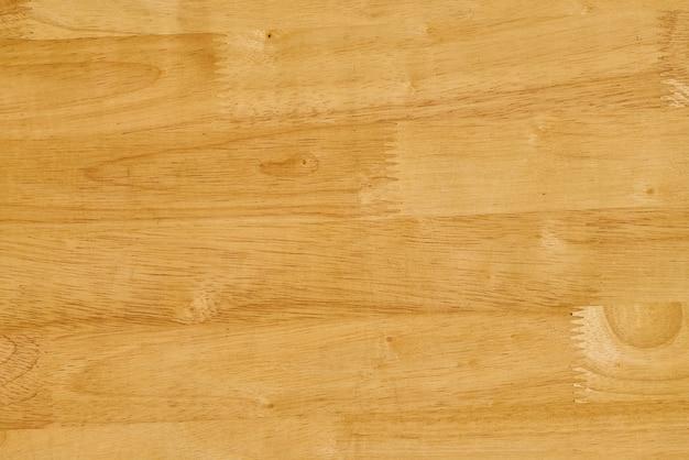 木のテクスチャと背景