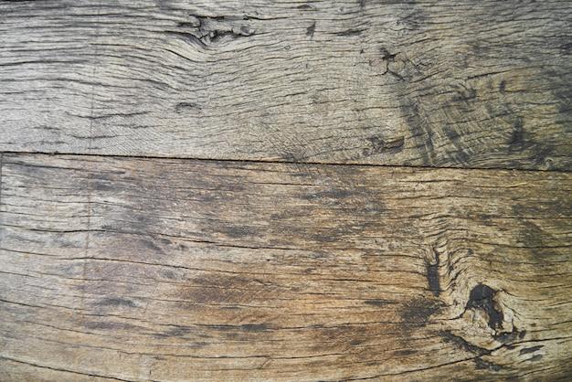 古い木製の背景とテクスチャ画像