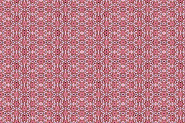 抽象的な背景テクスチャとパターン