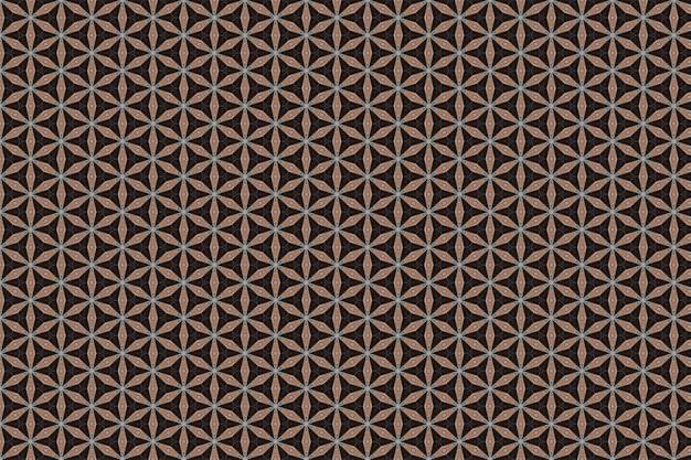 抽象的なテクスチャ背景とパターン