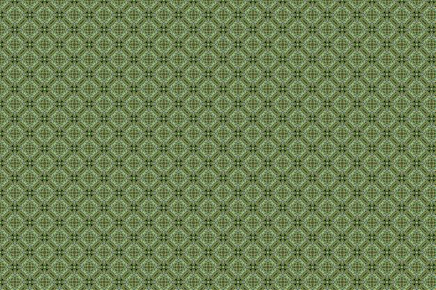 Абстрактный геометрический фон и текстура