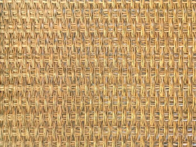 Текстура ротанга