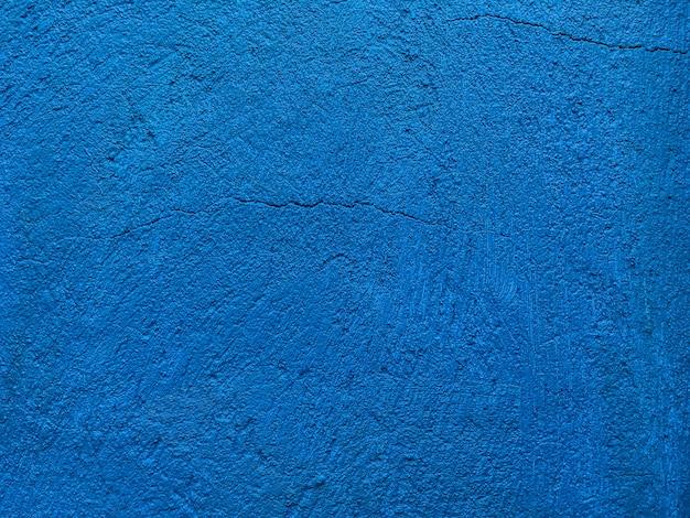 天然スレートの暗い青色の背景、石のテクスチャ