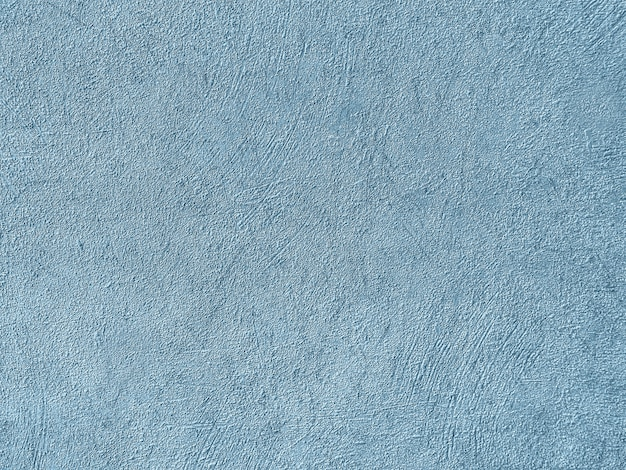 Текстура светло-голубых обоев с рисунком