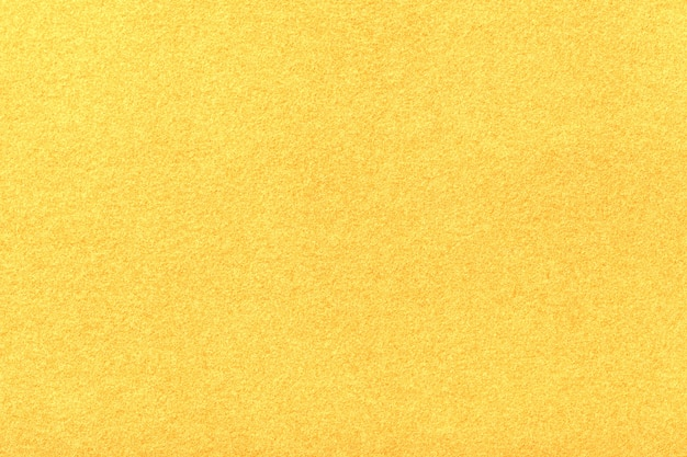 薄黄色の生地