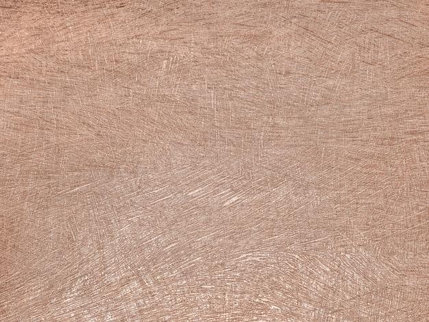 明るい茶色の背景のテクスチャ