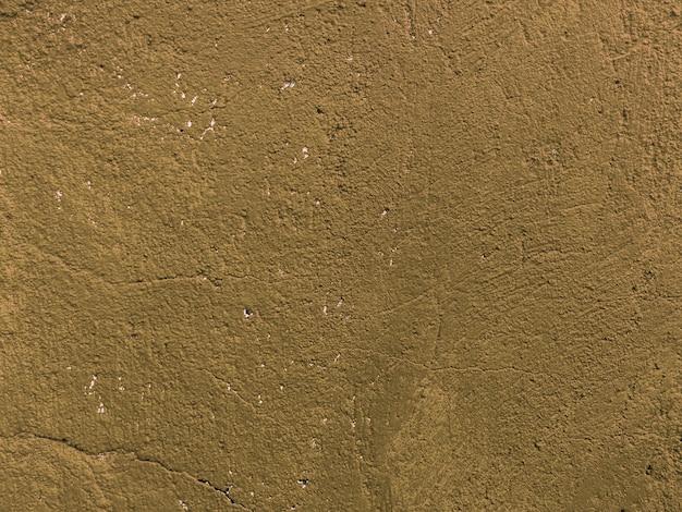Темно-бронзовый фон из натурального сланца.