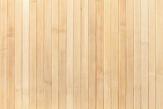 木製の明るい背景の質感。