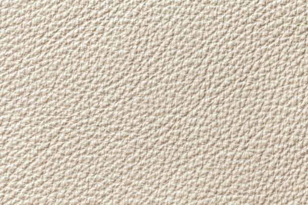 Яркая жемчужная кожа текстура фон с узором, крупным планом