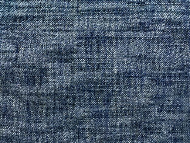 濃い青と白の背景