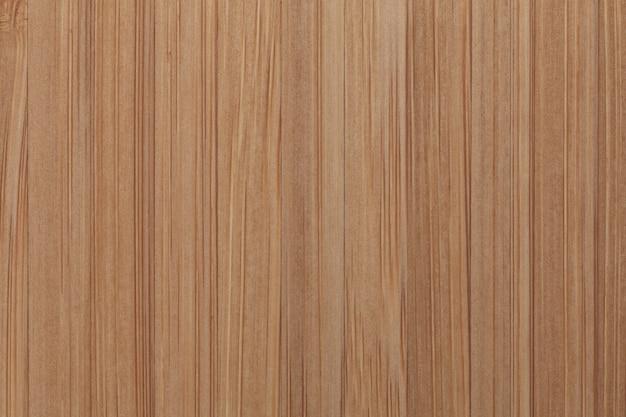 赤い木製のテクスチャです。ツリー構造のクローズアップ。