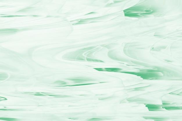 ステンドグラスベージュ色の抽象的なテクスチャ背景。