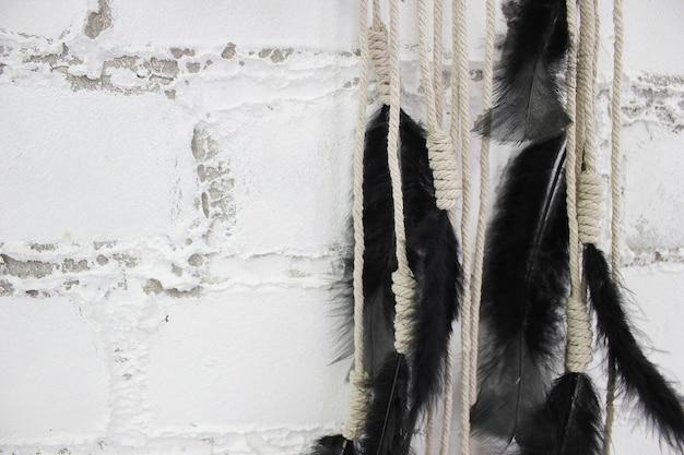 Интерьер в стиле бохо, лофт, марокканский, винтаж