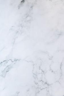 白い大理石の背景