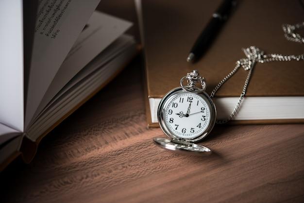 Золотая книга золотой объект времени