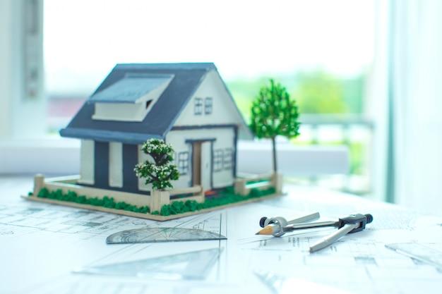建設コンセプト、エンジニアリングツール