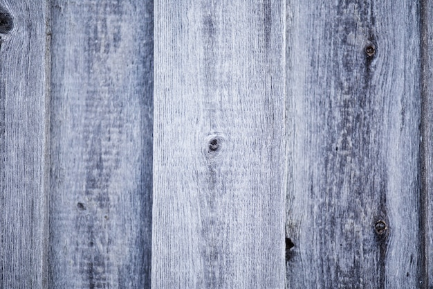 Старая серая деревянная текстура предпосылки