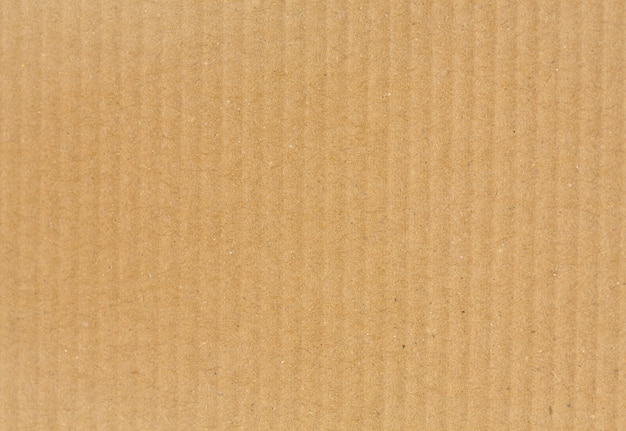 淡褐色織物組織