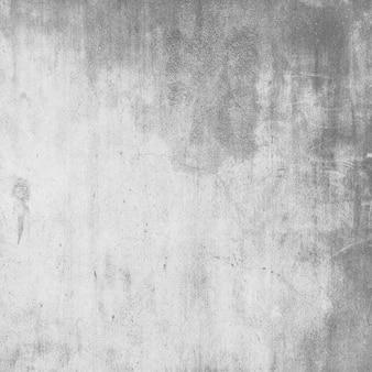 グレーの色調でセメント壁