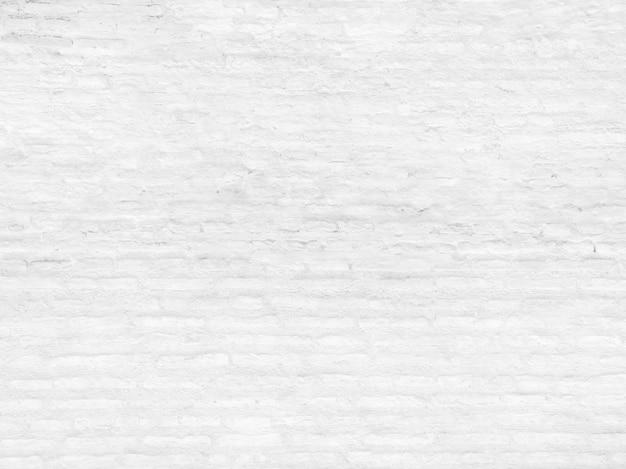 Цемент стены с кирпичом