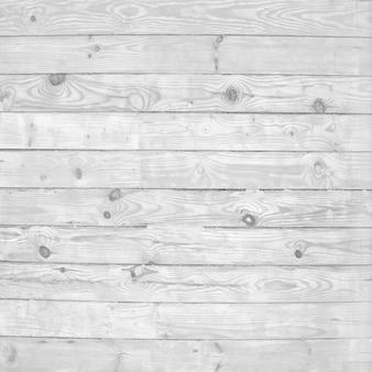 厚板の背景