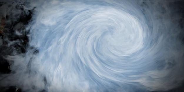 日本の台風ハギビス