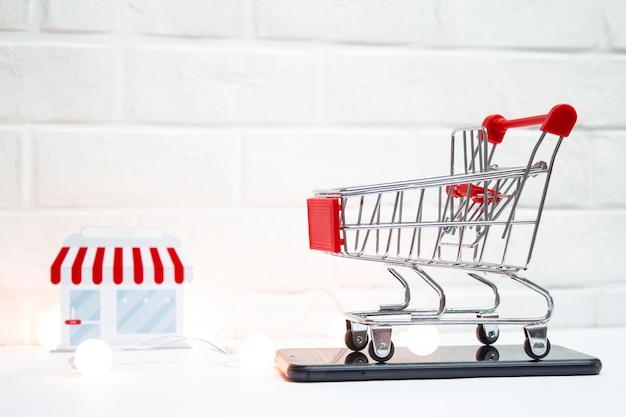 販売のトピックに関する概念
