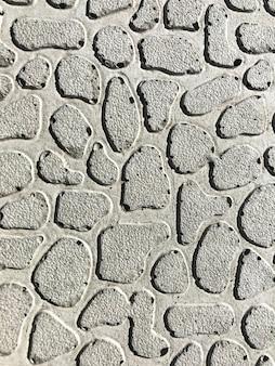 花崗岩と大理石のチップ、テクスチャの背景
