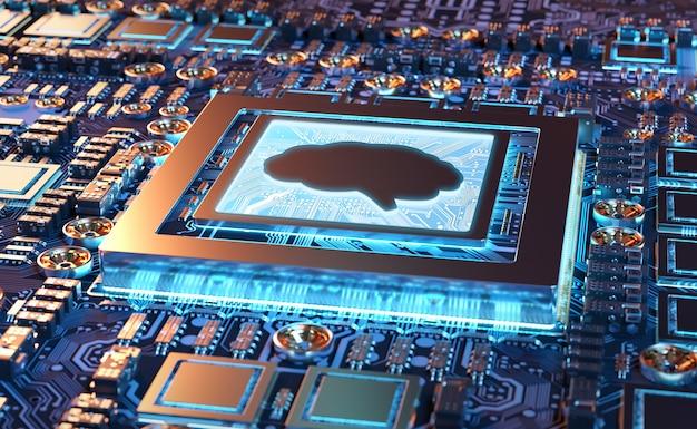 Искусственный интеллект в современной видеокарте