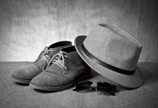 Сапоги обувь белый моде классические