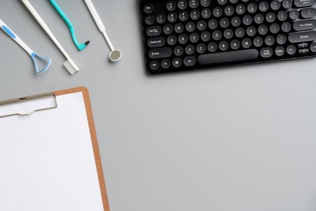 Элементы медицинской помощи онлайн