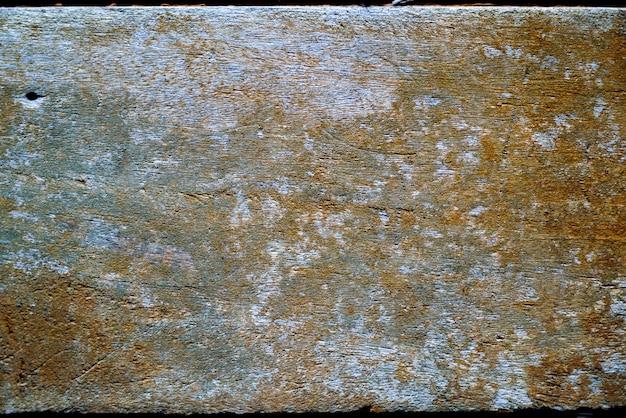 Старый & гранж текстуру дерева фон