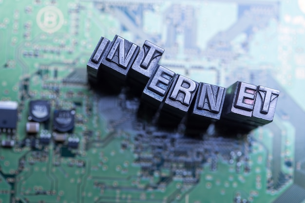 インターネット、ソーシャルメディア&ブログのウェブサイトデザインアイコン