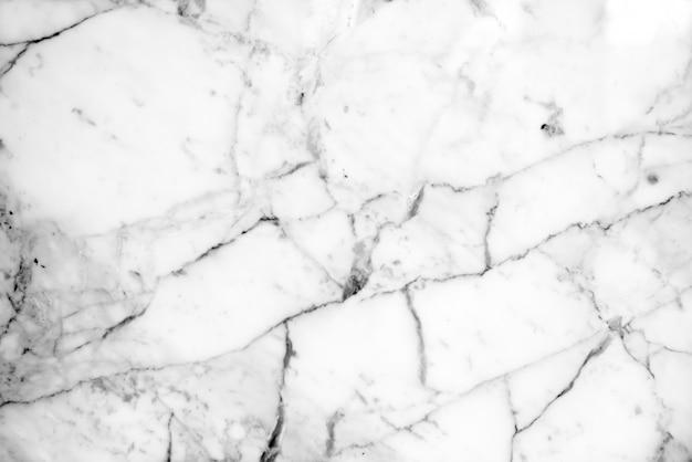 Белый мрамор абстрактный фон и обои