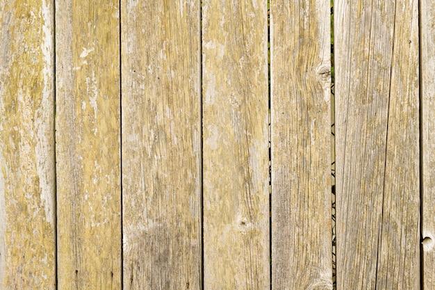 壁紙の抽象的なウッドの背景