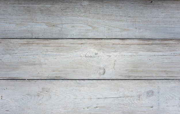 木製の灰色の背景ウッドテクスチャの表面