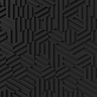 Абстрактный фон современной плитки стены