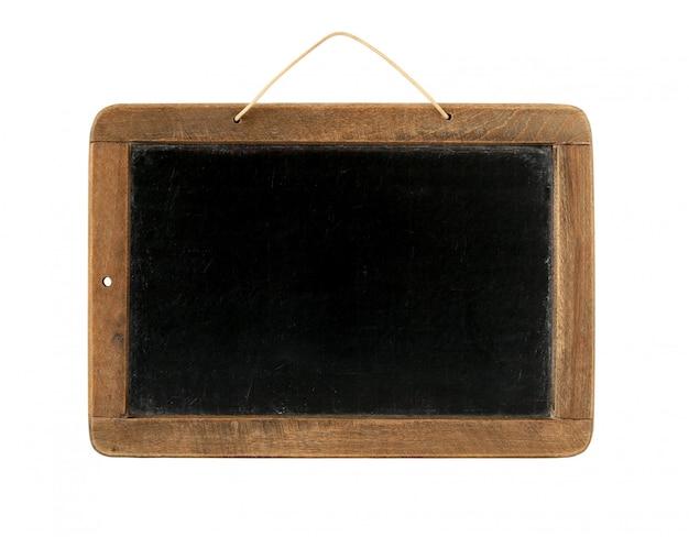 昔のスレート書き込みタブレット絶縁型
