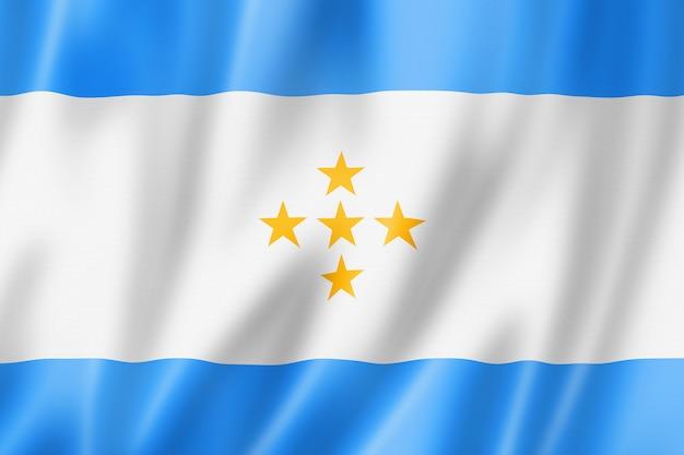 Восточно-полинезийский народ этнический флаг, французская полинезия